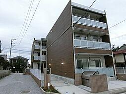東武東上線 鶴ヶ島駅 徒歩7分の賃貸マンション