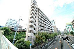 西中島南方駅 5.6万円