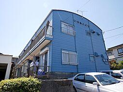 大甕駅 3.2万円