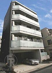 京急蒲田駅 7.6万円