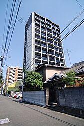 プルーム木町[2階]の外観