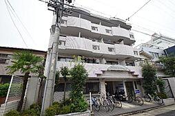 川名駅 2.1万円