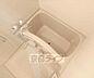 風呂,1K,面積24.26m2,賃料5.6万円,京都市営烏丸線 四条駅 徒歩6分,阪急京都本線 烏丸駅 徒歩6分,京都府京都市下京区傘鉾町
