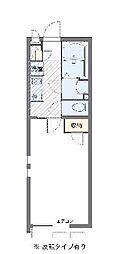 JR京浜東北・根岸線 本郷台駅 徒歩16分の賃貸アパート