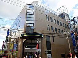 銀行三井住友銀行 町田支店まで1248m