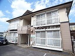浜野駅 4.4万円