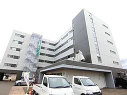 岩見沢駅 8.8万円