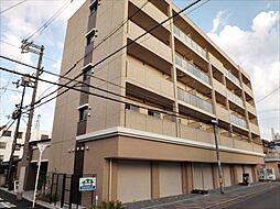 Osaka Metro谷町線 平野駅 徒歩5分の賃貸マンション