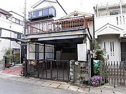 京都市伏見区向島津田町