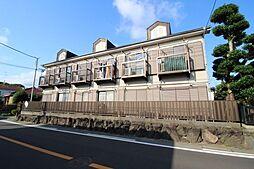 六会日大前駅 3.7万円