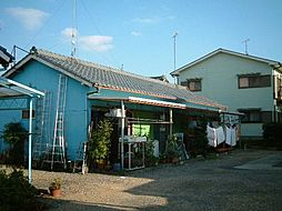 堀内公園駅 3.0万円
