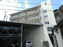 新井口駅 5.3万円