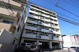 段原一丁目駅 3.2万円