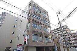 新長田駅 6.5万円