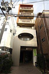エクセル(福島)[6階]の外観