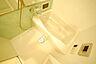 風呂,1DK,面積31.54m2,賃料8.8万円,JR関西本線 JR難波駅 徒歩9分,Osaka Metro四つ橋線 四ツ橋駅 徒歩10分,大阪府大阪市西区南堀江2丁目
