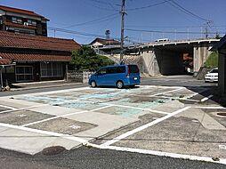 下府駅 0.3万円