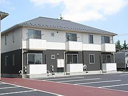 花巻駅 5.0万円