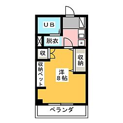 春田駅 2.9万円