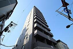 広島駅 6.1万円