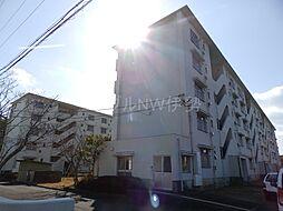 鵜方駅 2.9万円
