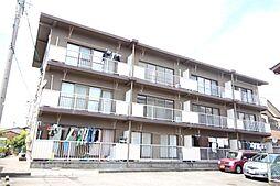 六合駅 3.0万円