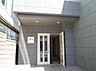 その他,1K,面積25.6m2,賃料3.6万円,JR常磐線 水戸駅 徒歩15分,,茨城県水戸市大町
