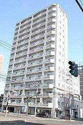 HF東札幌レジデンス[15階]の外観