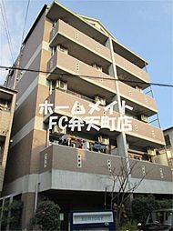 K-COURT市岡