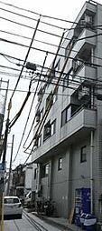 ときわ台駅 7.2万円