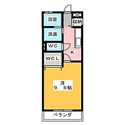 近鉄弥富駅 4.6万円
