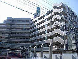 JGMエーマス和白駅前[5階]の外観