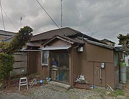 [一戸建] 静岡県沼津市本 の賃貸【/】の外観