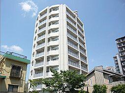 フェリーチェ川口[9階]の外観