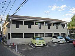 西高島平駅 7.3万円