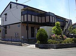 名取駅 4.5万円