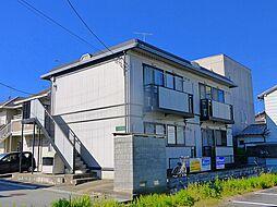 加茂駅 3.8万円