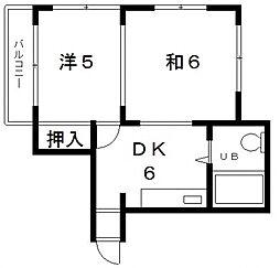 今川駅 4.9万円