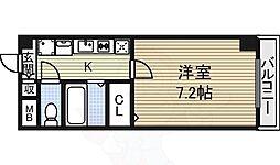 金山駅 6.3万円