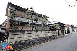 [一戸建] 奈良県桜井市大字吉備 の賃貸【/】の外観