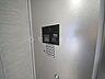 その他,1LDK,面積39.24m2,賃料10.2万円,Osaka Metro堺筋線 堺筋本町駅 徒歩4分,Osaka Metro中央線 堺筋本町駅 徒歩4分,大阪府大阪市中央区備後町1丁目