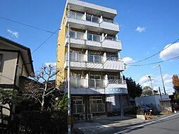 安城駅 3.2万円
