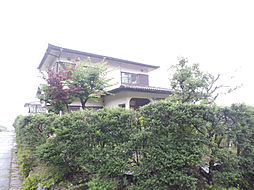 [一戸建] 三重県四日市市桜台2丁目 の賃貸【/】の外観