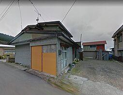小湊駅 1.6万円