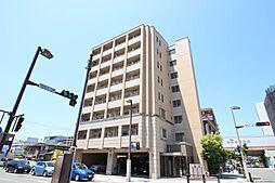 箱崎駅 5.4万円
