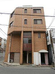 和歌山駅 1.6万円