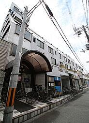 動物園前駅 2.5万円