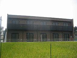 南海高野線 河内長野駅へ16分 アンプルールクラージュサピエ[202号室]の外観