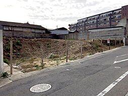 下関市長府中之町