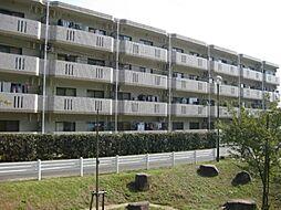ユーミーSAKAE[3階]の外観
